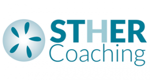Sther Coaching | biedt ambulante- en gezinsbegeleiding.